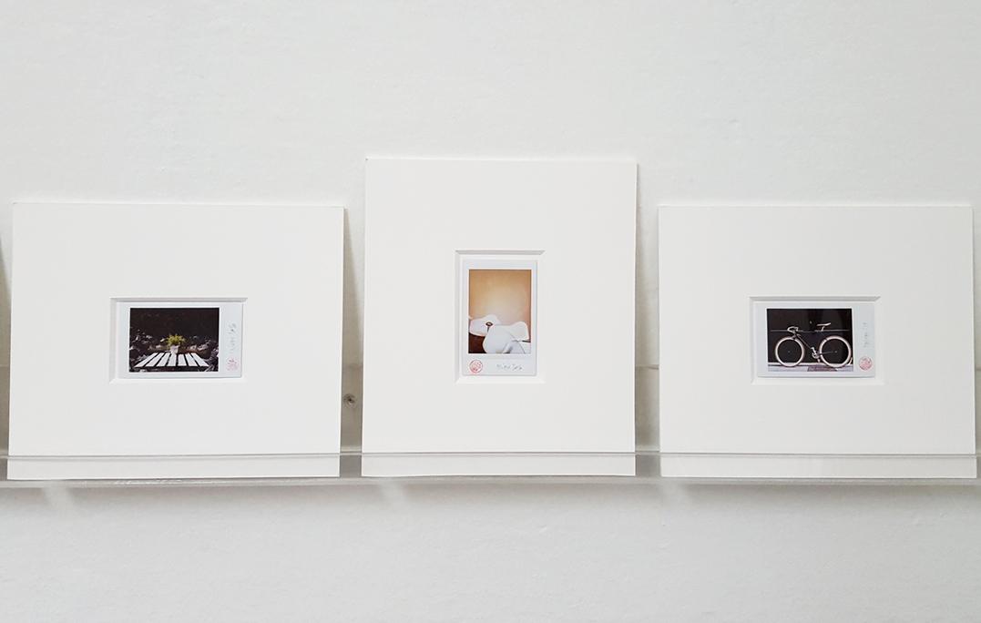 Camere Oscure Milano : Camera chiara mostra milano costantini art gallery arte