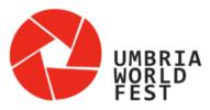 Umbria World Fest