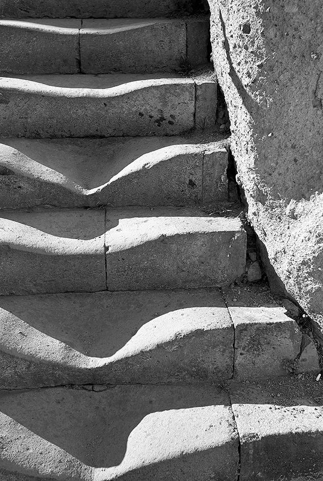 """""""Luce Armena"""" foto di Andrea Ulivi"""