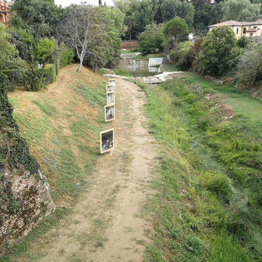 Premio Pesaresi: dal cuore della Romagna 17 anni di sostegno al fotogiornalismo. Intervista a Mario Beltrambini