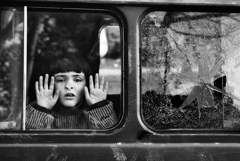 yourpictureditor-IMPFestival- fotografia- internazionale-francesco-cito