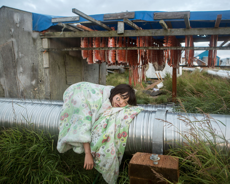 Biennale della Fotografia Femminile