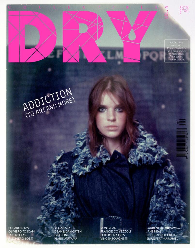 DRY 4