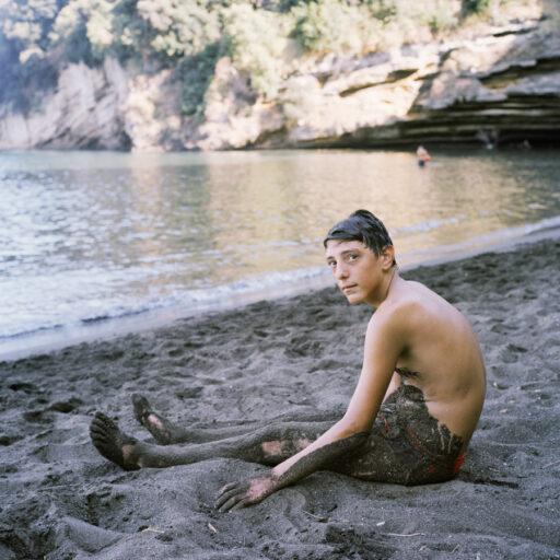 Marta Giaccone